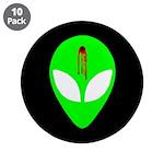 Dead Alien 3.5
