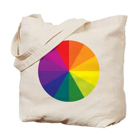 Gifts for Artists and Designers Tote Bag