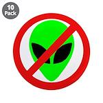 No More Aliens 3.5