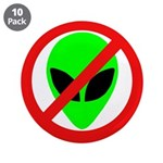 No More Aliens 3.5