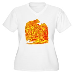 Alice & Dodo T-Shirt