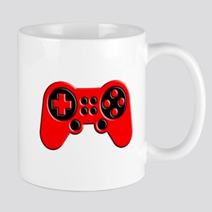 Gamepad 1 Mugs