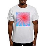 Passionately Pink! Light T-Shirt
