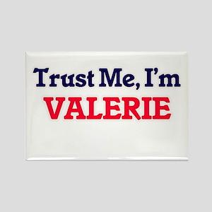Trust Me, I'm Valerie Magnets