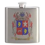 Stefansen Flask