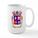 Stefanowicz Large Mug