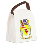 Steers Canvas Lunch Bag