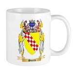 Steers Mug