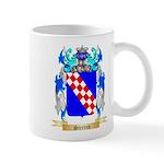 Steeres Mug