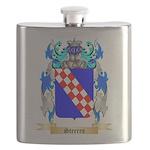 Steeres Flask
