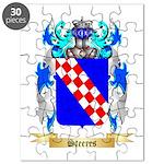 Steeres Puzzle
