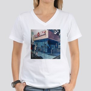 tacolita1967 T-Shirt