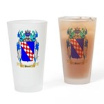 Steere Drinking Glass