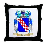 Steere Throw Pillow