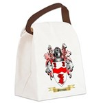 Steenson Canvas Lunch Bag
