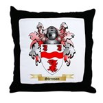 Steenson Throw Pillow