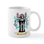 Steed Mug
