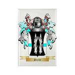 Stede Rectangle Magnet (100 pack)