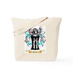 Stede Tote Bag