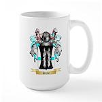 Stede Large Mug