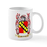 Stebbing Mug