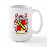 Stebbing Large Mug