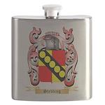 Stebbing Flask