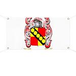 Stebbing Banner
