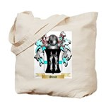 Stead Tote Bag