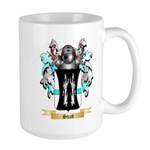 Stead Large Mug