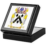 Stavley Keepsake Box
