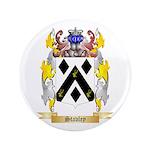 Stavley Button
