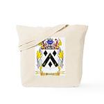 Stavley Tote Bag