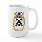 Stavley Large Mug
