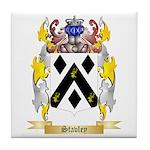 Stavley Tile Coaster