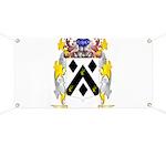 Stavley Banner