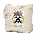 Stavely Tote Bag