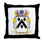 Stavely Throw Pillow