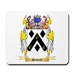 Stavely Mousepad