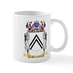 Staunton Mug