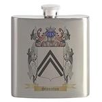 Staunton Flask