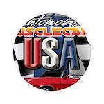 usa musclecars 3.5