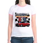usa musclecars T-Shirt