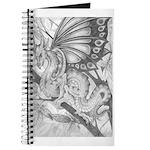 Fairy Dragon Journal