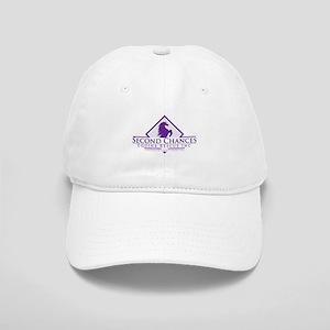 SCER-GA Cap
