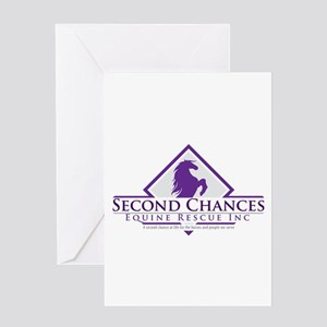 SCER-GA Greeting Cards
