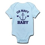 Usnavy Baby Gifts