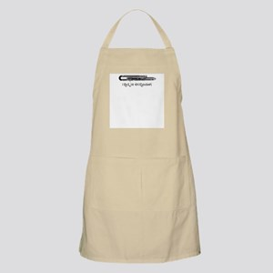 Contrabassoon Light Apron