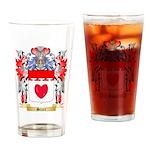Starr Drinking Glass