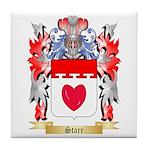 Starr Tile Coaster